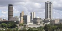 Nairobi+city+px