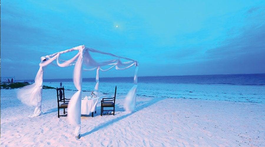 Nyali-Sun-Africa-Beach-Hotel-Spa